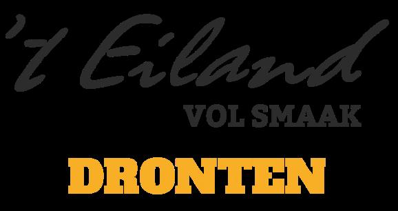 Logo-Eiland-VOL-SMAAK-Dronten