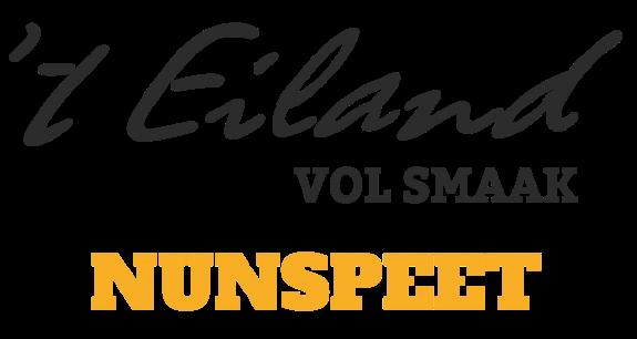 Logo-Eiland-VOL-SMAAK-nunspeet