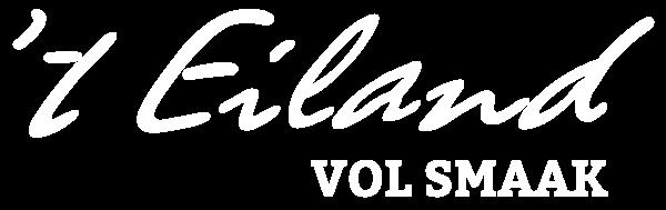 Logo-Eiland-VOL-SMAAK_wit